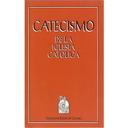 lectura del catecismo