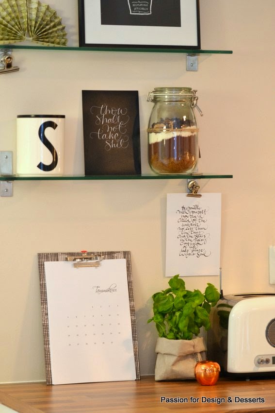 printable calendar 2015 Mon-Sun