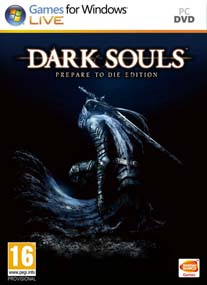 Download Game PC Dark Souls : Prepare To Die [Full Version] | Acep Game