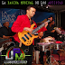 Alex Bueno @ Cerro Bar Moncion 30-DICIEMBRE-2011 by JPM