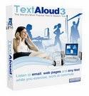 NextUp TextAloud 3.0.60 Gratis Full Version