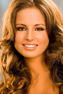 Danielle Richardson 4