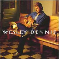 Wesley Dennis: Wesley Dennis (1995)