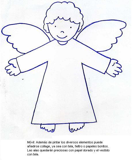 Me aburre la religi n diciembre 2012 - Dibujos para una postal de navidad ...