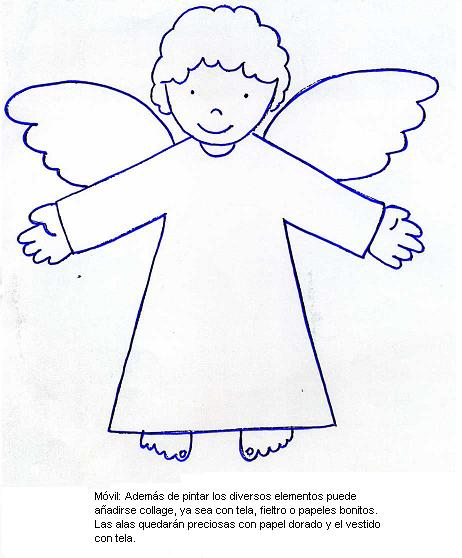 Erlijioko irakaslea postales de navidad - Dibujos para hacer postales de navidad ...