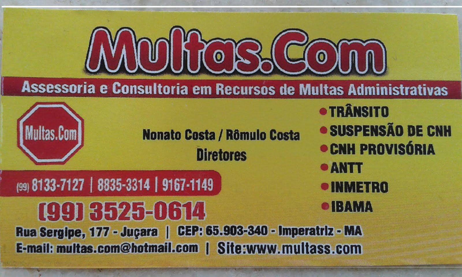 Multas.com