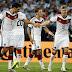34 alemães estão entre os 500 jogadores mais importantes do mundo