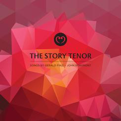 The Story Tenor