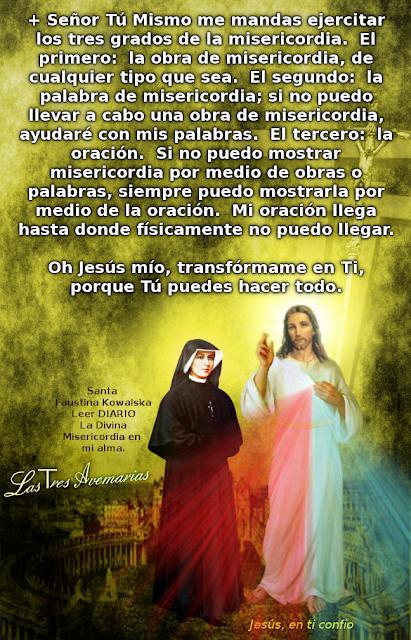 jesus transformamen en ti porque tu lo puedes todo