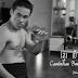 Cambodian Bruce Lee