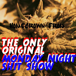 Monday Night Shit Show (HD)