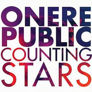 Vancity edm one republic counting stars delta house bootleg malvernweather Images