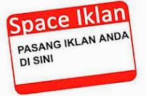 Space Iklan Gratis