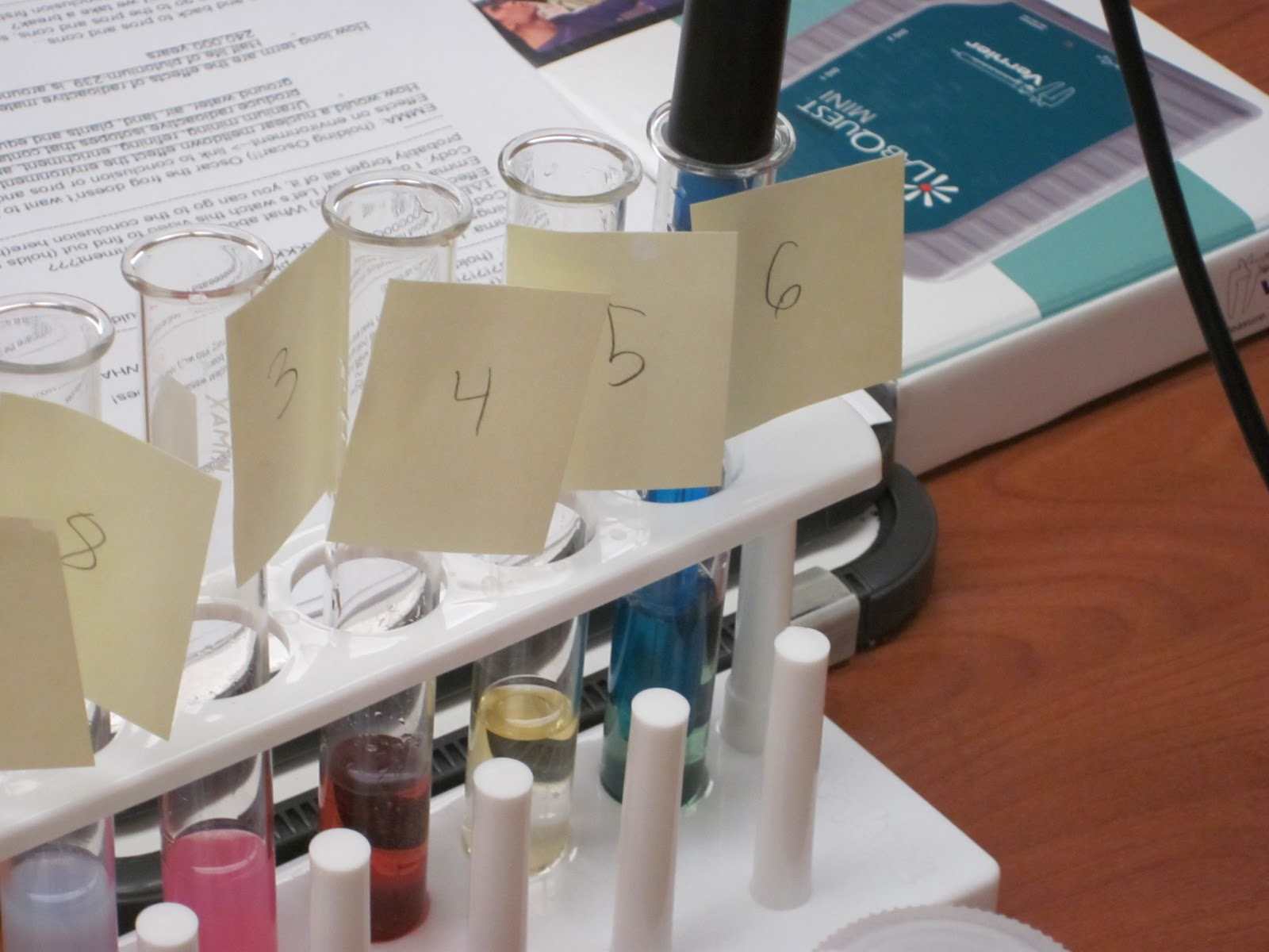 lab testing for acids and bases 343 deficiency of acid or base (non-respiratory)  description of ph or acid- base status in blood 41 direct  causes, diagnosis and effects of abnormal ph.