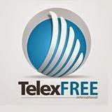 Fazendo uma análise geral dos últimos acontecimentos no processo da telex nos EUA