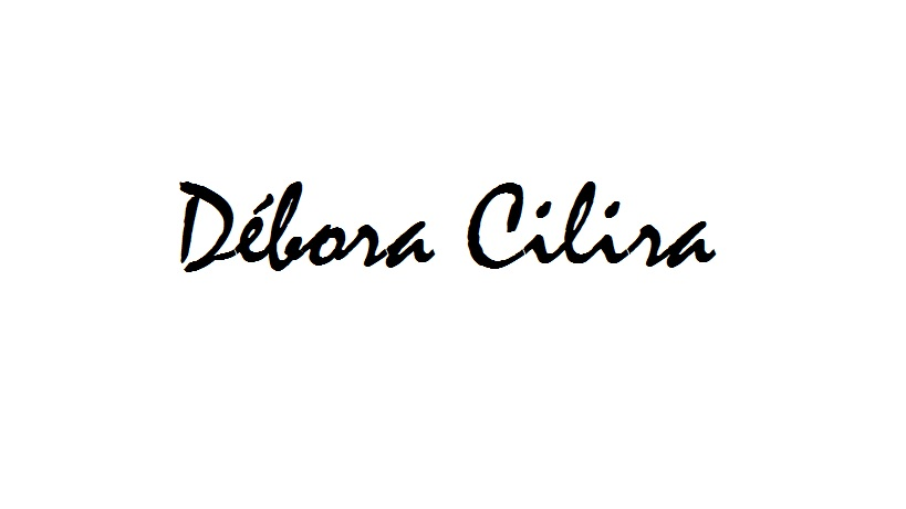 Débora Cilira