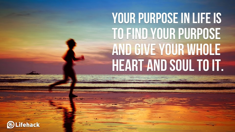pride, passion, quotes, purpose