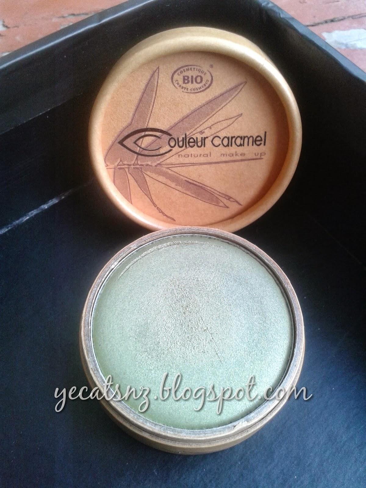 Couleur Caramel nz From Www.couleur-caramel.co.nz