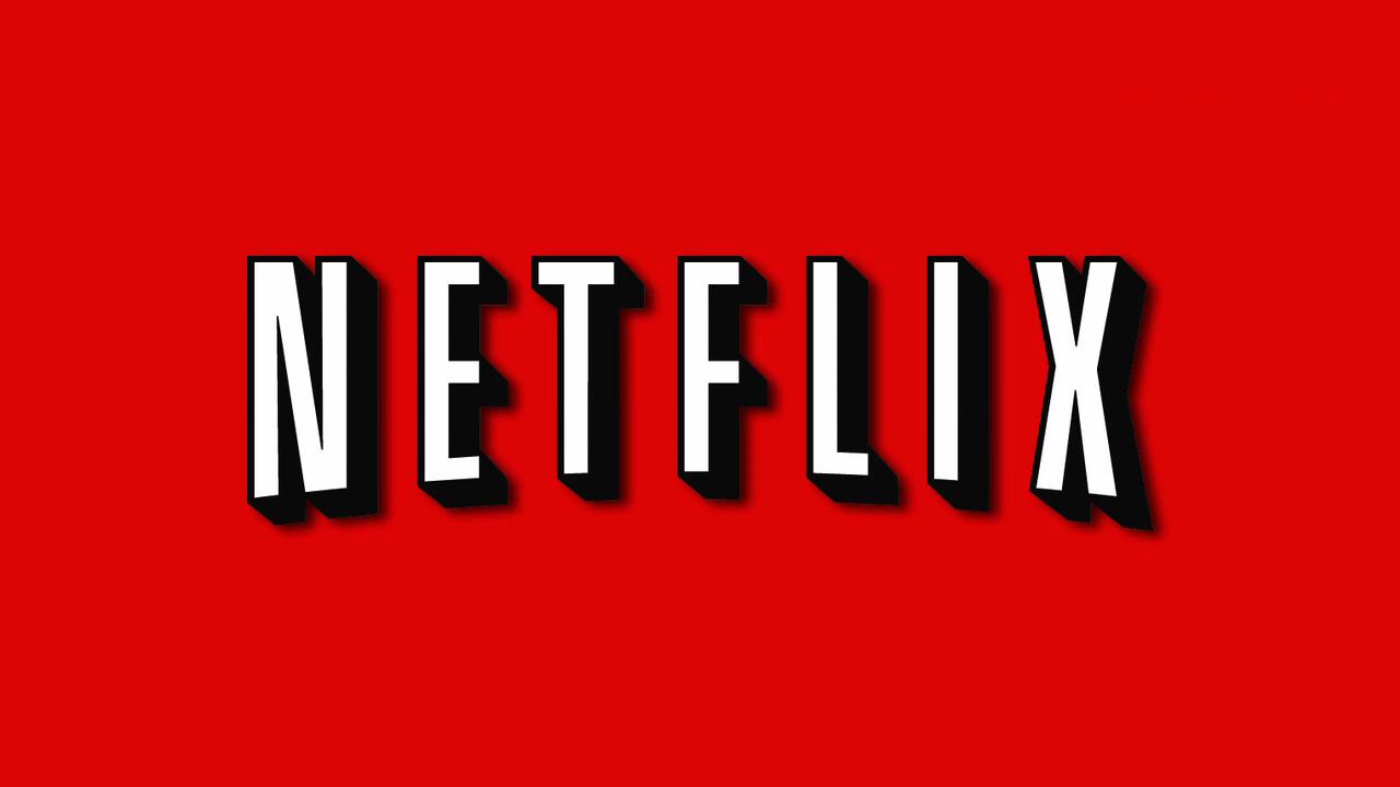 motivos para você assinar, Netflix