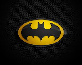 Batman Achtergronden Hd Batman Wallpapers Afbeelding 28