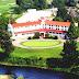 The Shawnee Inn & Golf Resort - Shawnee Inn And Golf Resort
