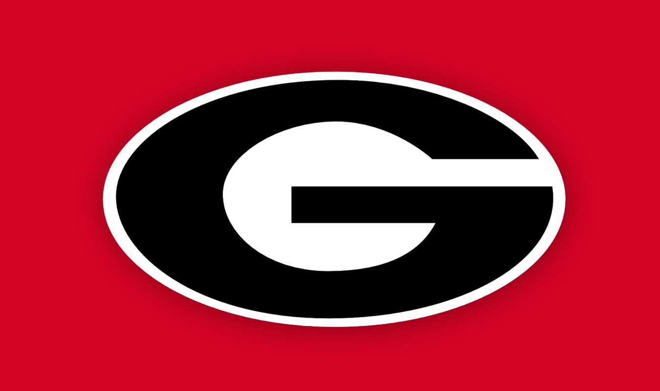 Georgia Bulldogs 2011 SEC Preview: UGA Primed for Redemption With ...
