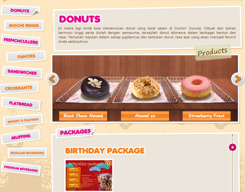 dunkin donuts implementation strategic controls and contingency plans Strategic approach break-even analysis contingency plan environment review external social factors dunkin' donuts - subsidiary of dunkin' brands.