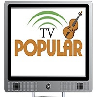 Popular TV online Romania