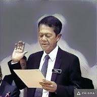 En Kamal b. Mustapha