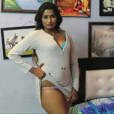Shy indian girl porn