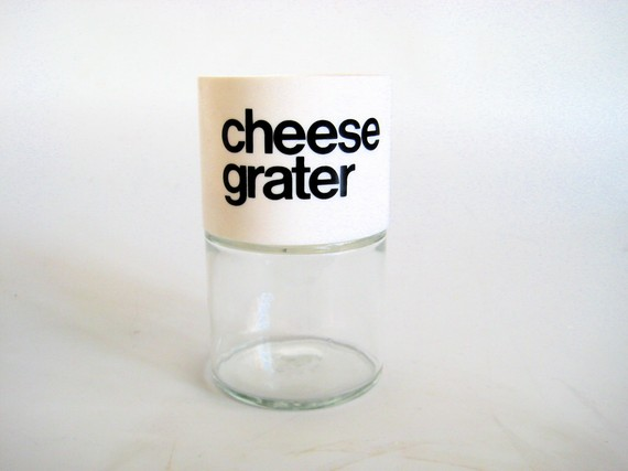 cheese grater. World#39;s Best Cheese Grater