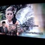 Bacabup Cirebon Berebut Popularitas Lewat Lagu