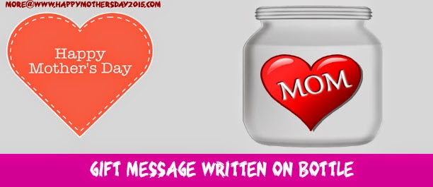 The message in the bottle essay help