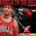 """""""Teaming up with Rose would allow Anthony to do two things he's never had the luxury of enjoying during the prime of his career—taking advantage of a defense that can't focus solely on him and thriving on kick-and-shoot opportunities,"""" on opportunities that Anthony would sign with the Bulls"""