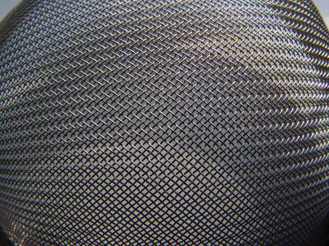 Texturas de Metal