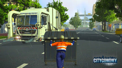 Download Game Cityconomy Full Version