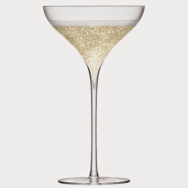 Sc nario anticrise avril 2015 - Boire une coupe de champagne enceinte ...