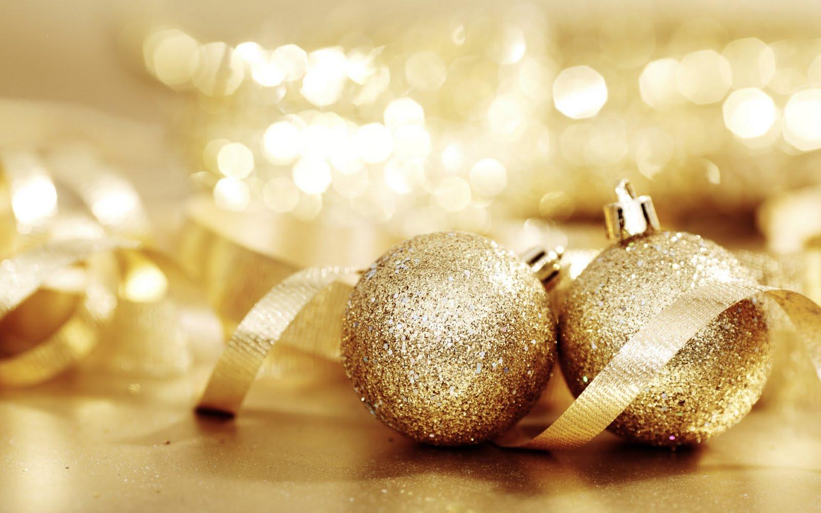 Decorated White Christmas Tree Ideas