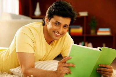Biodata Terbaru Yash Pandit Pemeran Satya di Savitri ANTV