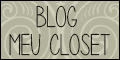 Blog de moda, tendências, maquiagem, beleza, consumo