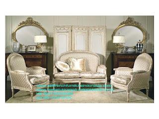 jual mebel ukir jepara,Sofa ukir jepara Jual furniture mebel jepara sofa tamu klasik sofa tamu jati sofa tamu antik sofa tamu jepara sofa tamu cat duco jepara mebel jati ukir jepara code SFTM-22051 SOFA UKIR JATI JEPARA,JUAL MEBEL UKIR JEPARA#MEBEL UKIRAN JATI JEPARA#SOFA UKIR JEPARA#SOFA UKIR JATI JEPARA#SOFA UKIR KLASIK,SOFA UKIR ANTIK,SOFA UKIR CAT DUCO PUTIH#FURNITURE SOFA CLASSIC FRENCH ANTIQUE#SOFA TAMU KLASIK UKIR JATI FRENCH STYLE CAT DUCO UKIRAN JEPARA