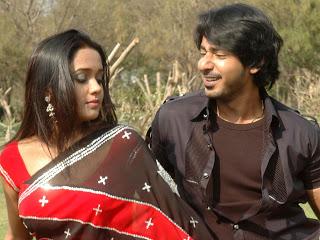 film krishna download