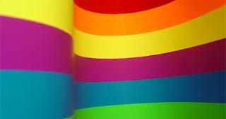 kumpulan warna untuk vitamin otak informasi unik dan menarik
