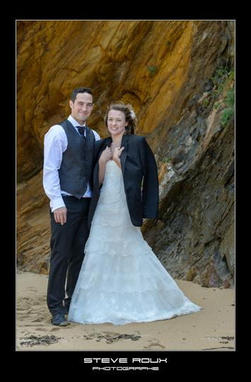 steve roux photographe photographe pour mariage hennebont dans le morbihan perrine et yann. Black Bedroom Furniture Sets. Home Design Ideas