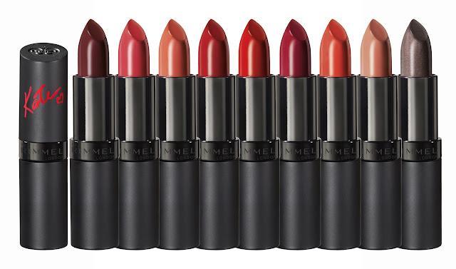 http://4.bp.blogspot.com/-5NFzqsnhhUQ/Tr-YwTdcykI/AAAAAAAAEEM/BNhv6TsKkxA/s400/Kate_Lasting_Finish_Lipstick_range.jpg
