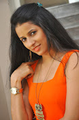 Shravya Reddy Photos at Veerudokkade audio-thumbnail-13