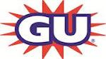 Gu Energy!