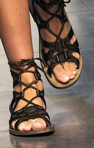 Dolce&Gabbana-elblogdepatricia-shoes-zapatos-calzado-scarpe-sandalias-men