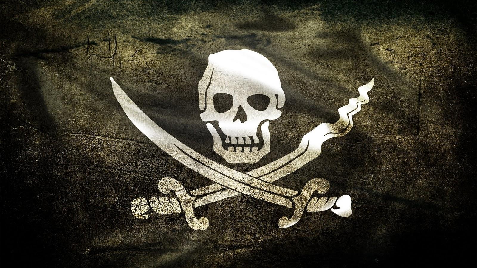 http://4.bp.blogspot.com/-5NGlw4jgD0E/TqPQJOsx41I/AAAAAAAACpE/T4bm487NQ3Q/s1600/Skull+_wallpapers_Pirate_Skull_Flag.jpg