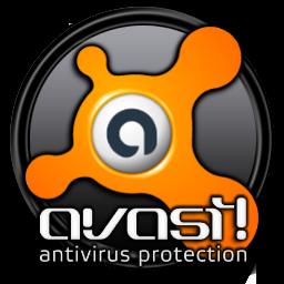 Avast 5.0 594 Ключ
